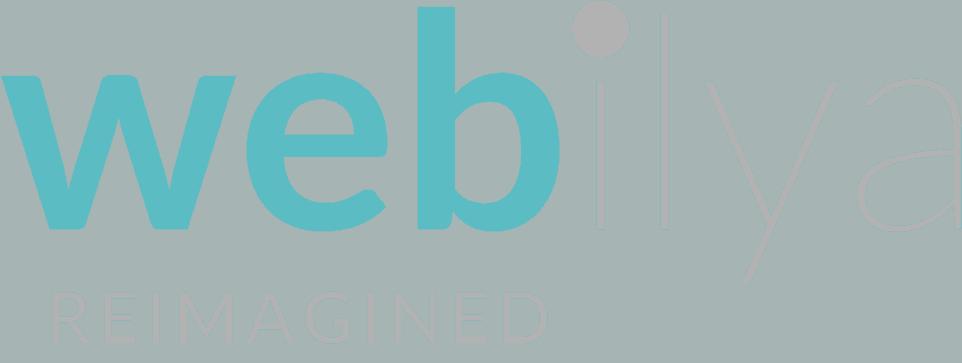 webilya | Webdesign Agentur Frankfurt